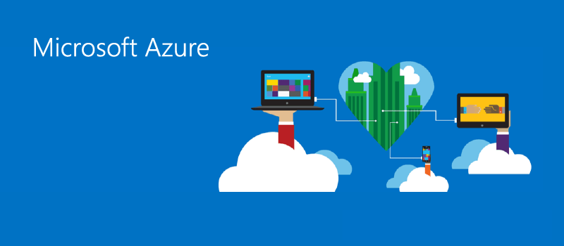 Azure Dev Tools