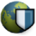 Global protect icon old